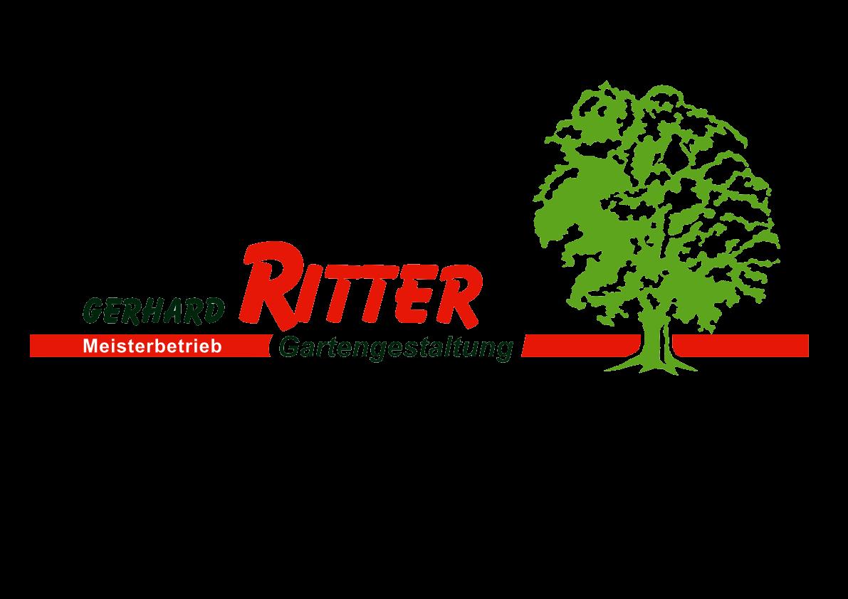 Ritter Gartengestaltung
