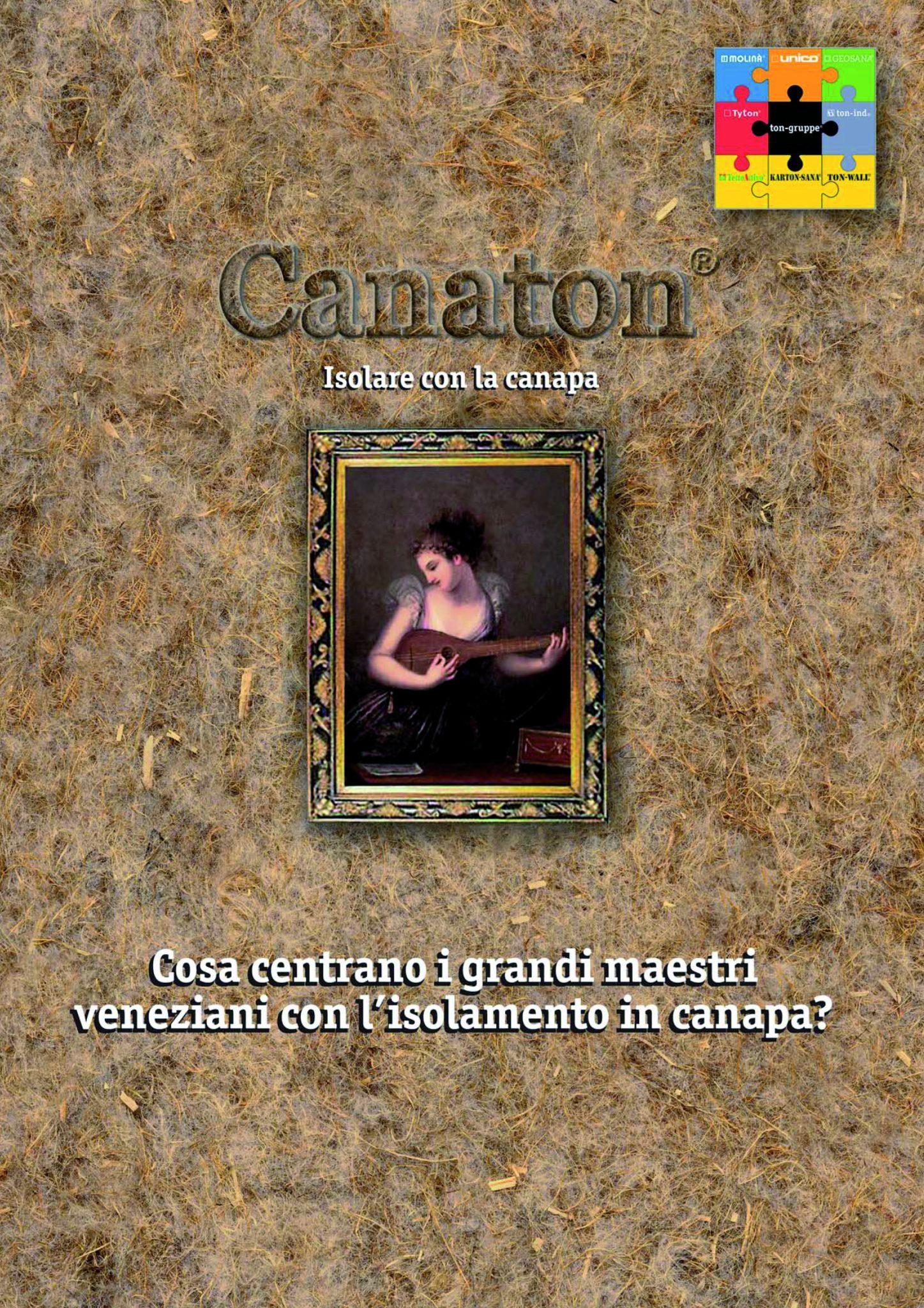 depliantCanaton2010.pmd