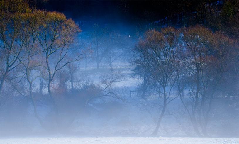 winternebe_grl