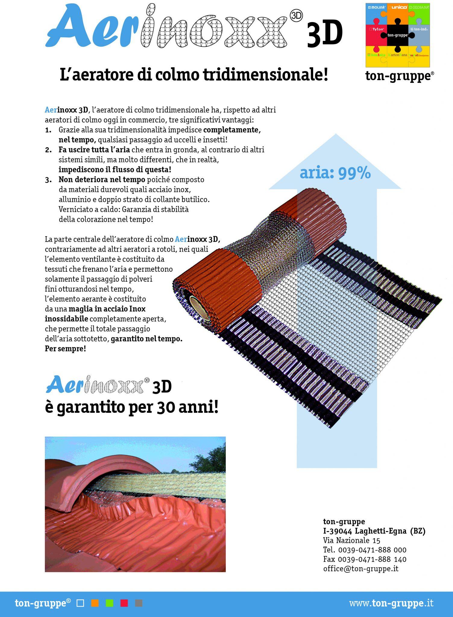 Aerinoxx3D_IT_2011.pmd