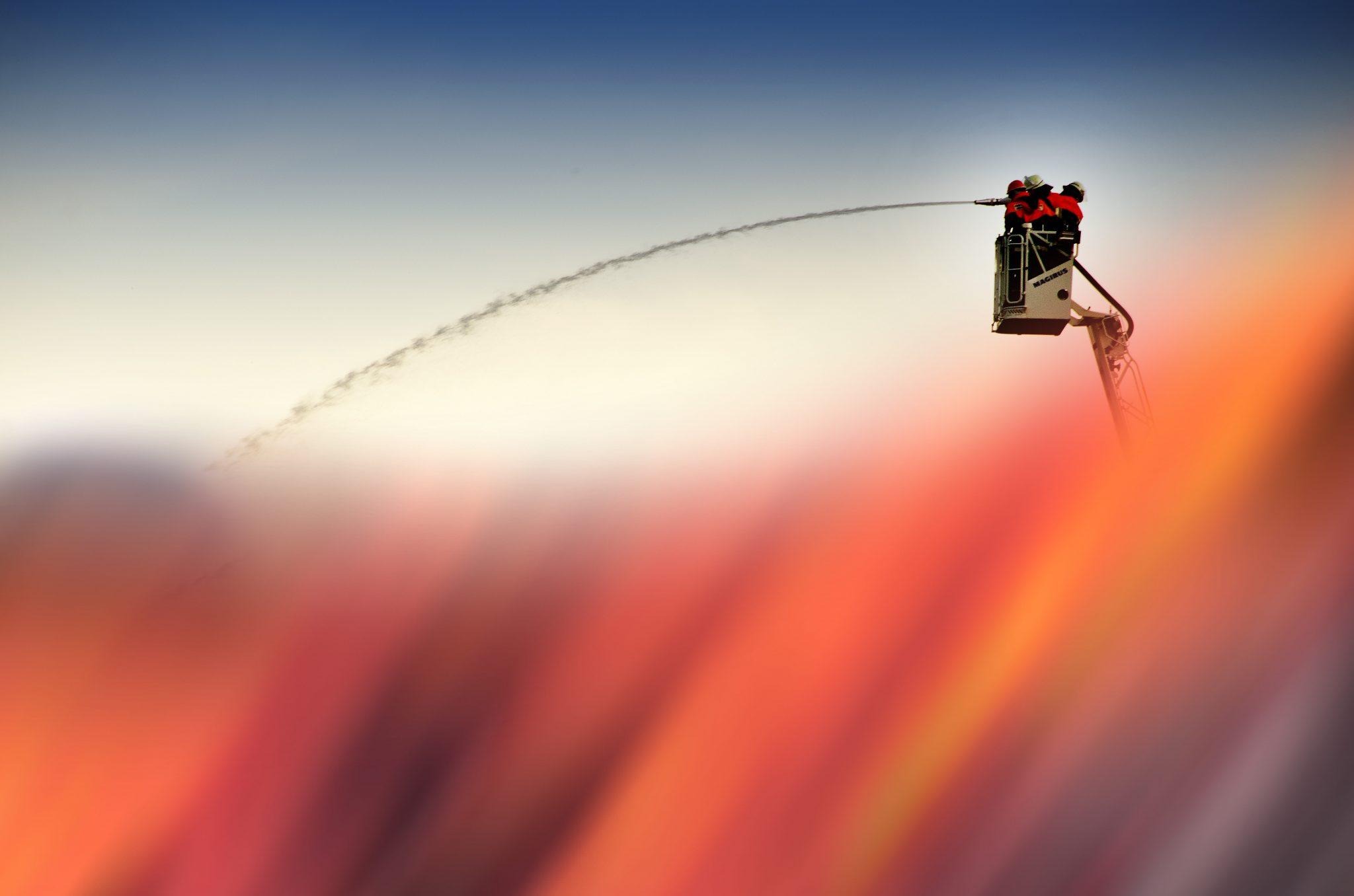 Feuerwehr - Kopie
