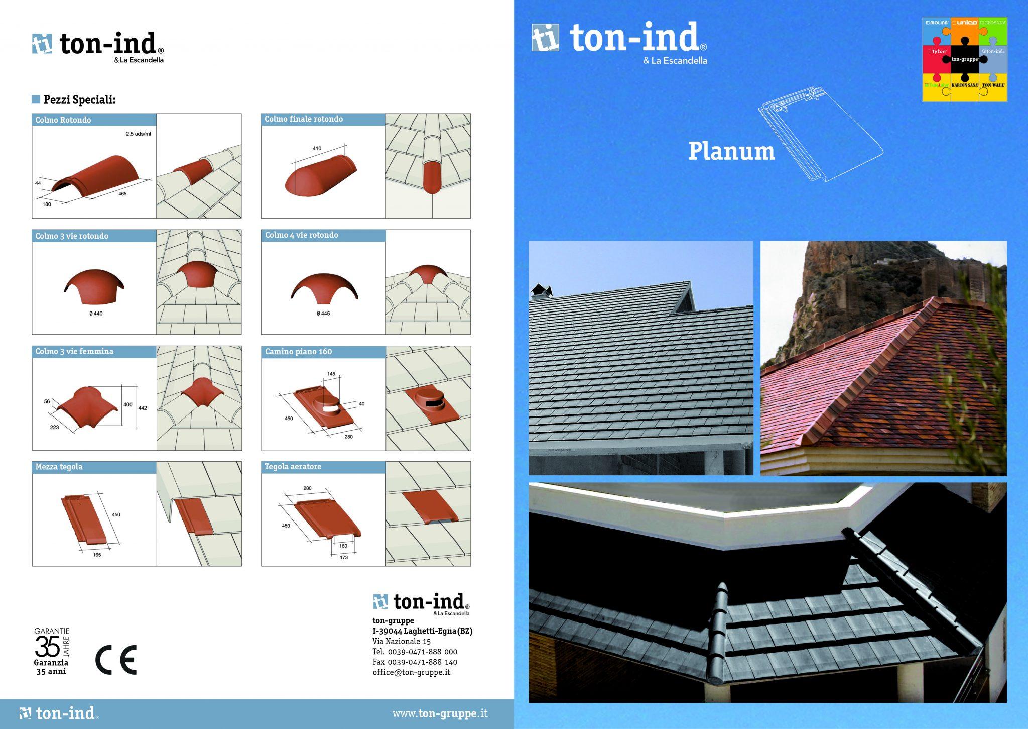 PLANUM_IT_2011.pmd