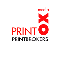 Druck Digitaldruck Webdesign Fotografie Offsetdruck