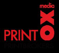 Druck, Digitaldruck, Offsetdruck, Webdesign und Fotografie