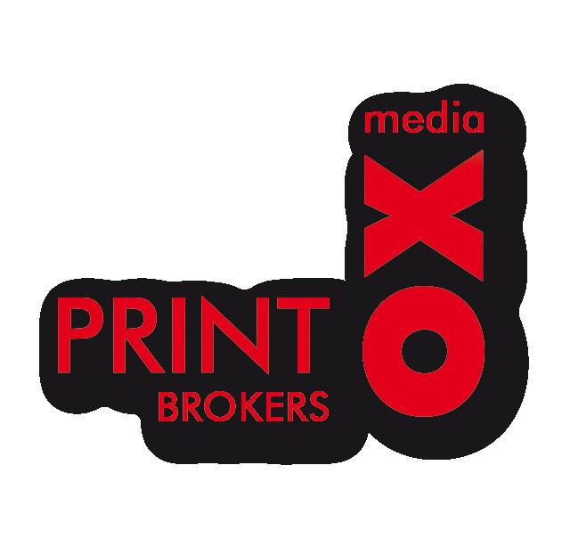 Digitaldruck, Offsetdruck oder XXL Druck und Webdesign